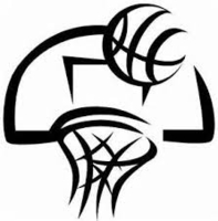 Stream Live Home Basketball Events Online