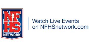 NFHS Network for LIVE 2018-2019 Tornado and Lady Tornado Basketball
