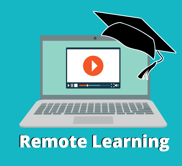 A-Town Remote Learning Plan