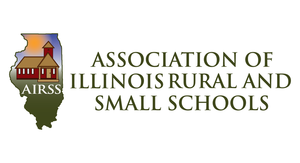 Issues Impacting Rural Schools