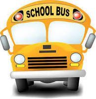 BUS ROUTE CHANGE FOR WEDNESDAY, OCTOBER 23, 2019