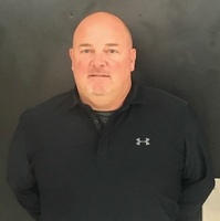 New Coach Brent Dugan and the Lady Tornadoes open up the 2018-2019 season tonight at the Cranberry Classic
