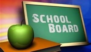 February Board Meeting Moved to Thursday 2/13