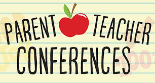 Parent-Teacher Conferneces
